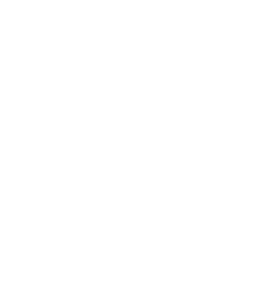 White clipart dancing. Couple clip art at