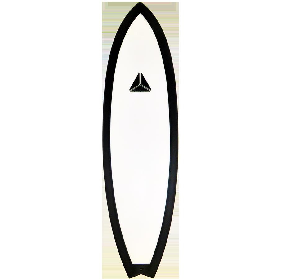 White clipart surfboard. News tagged nemo formula