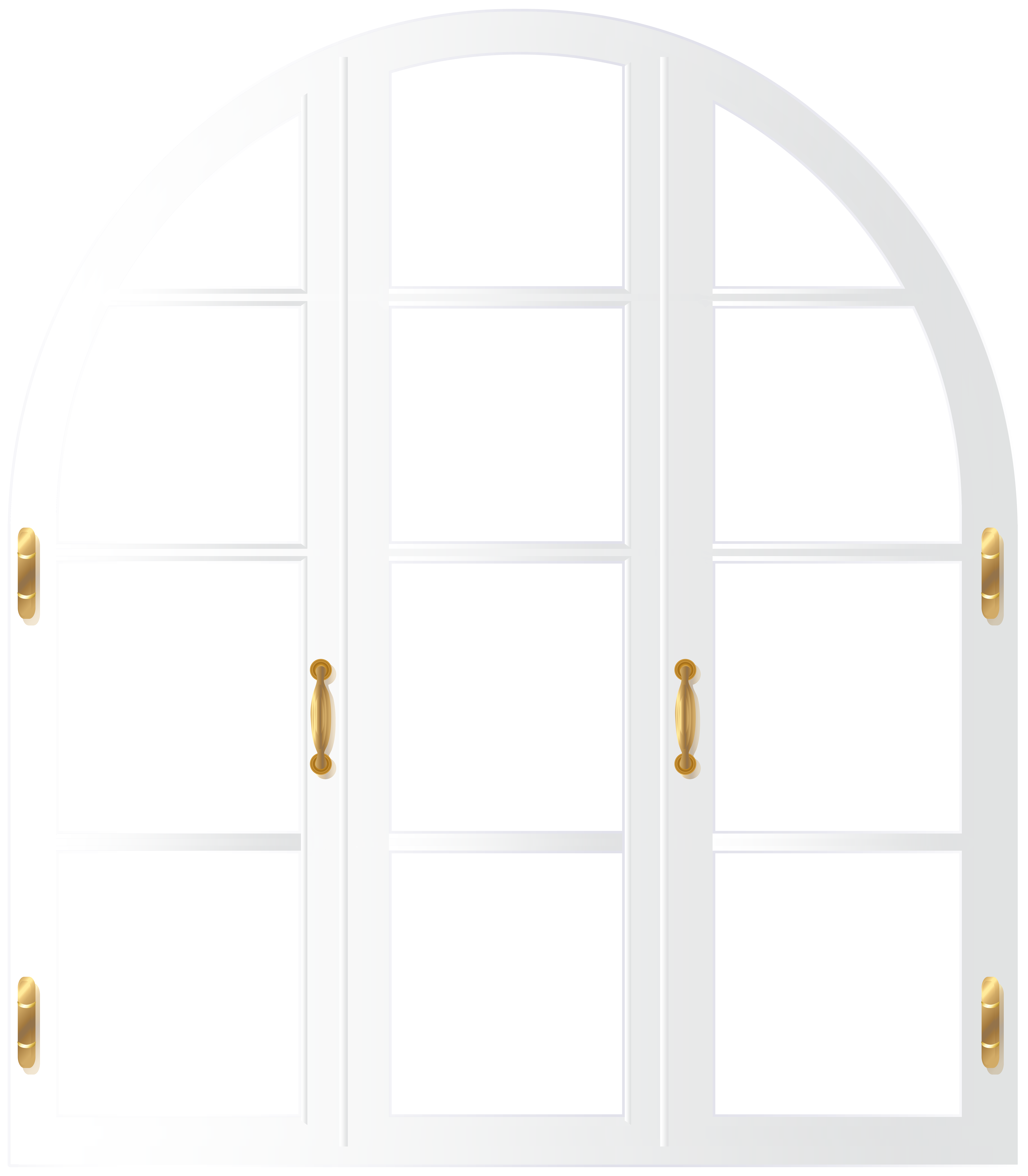 White window png clip. Win clipart clipart transparent background