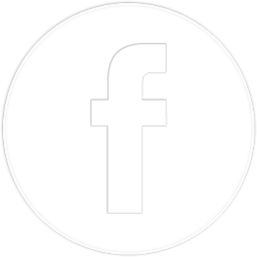 White facebook icon png. Index of icons iglogoemailpng
