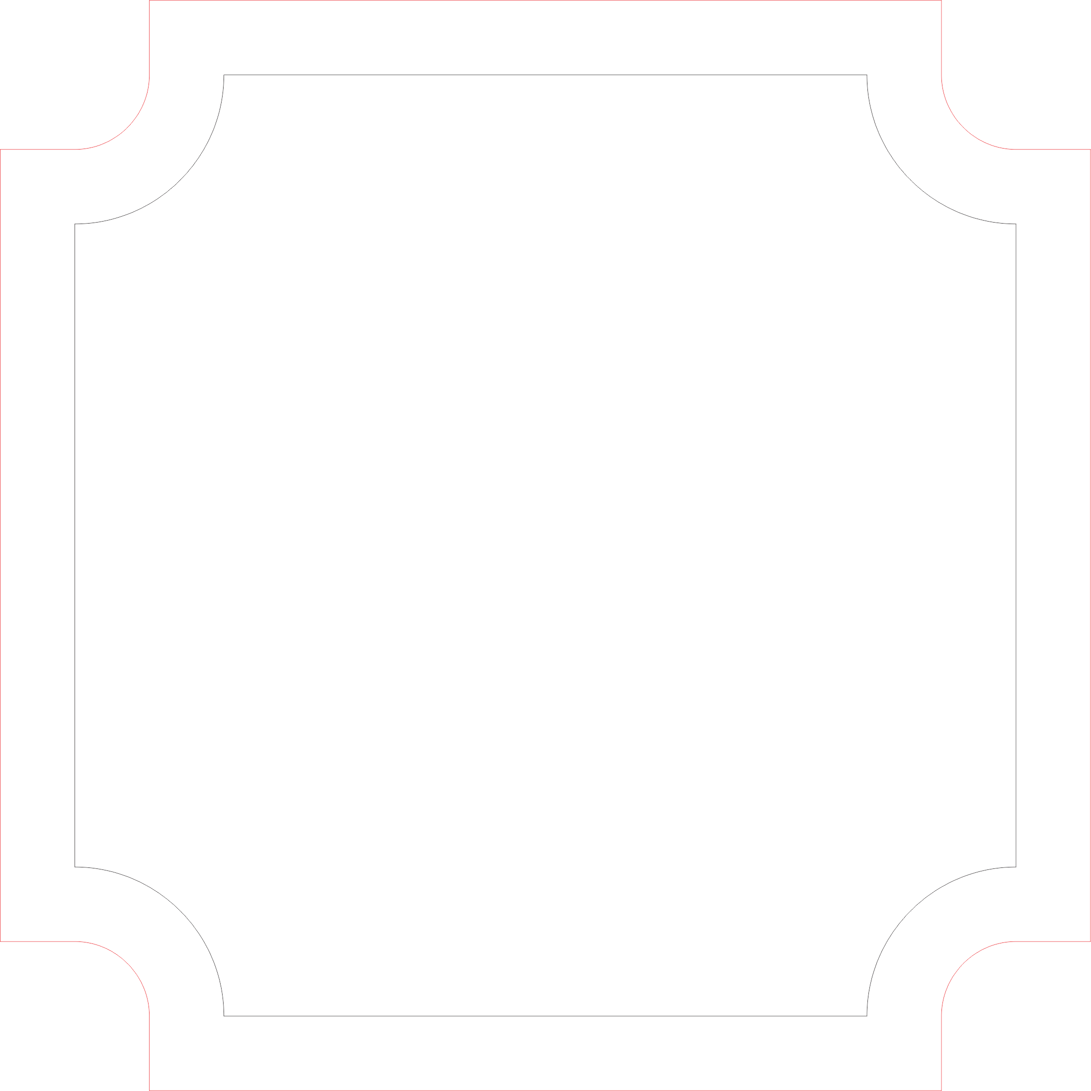 Add a picture corel. White frame png