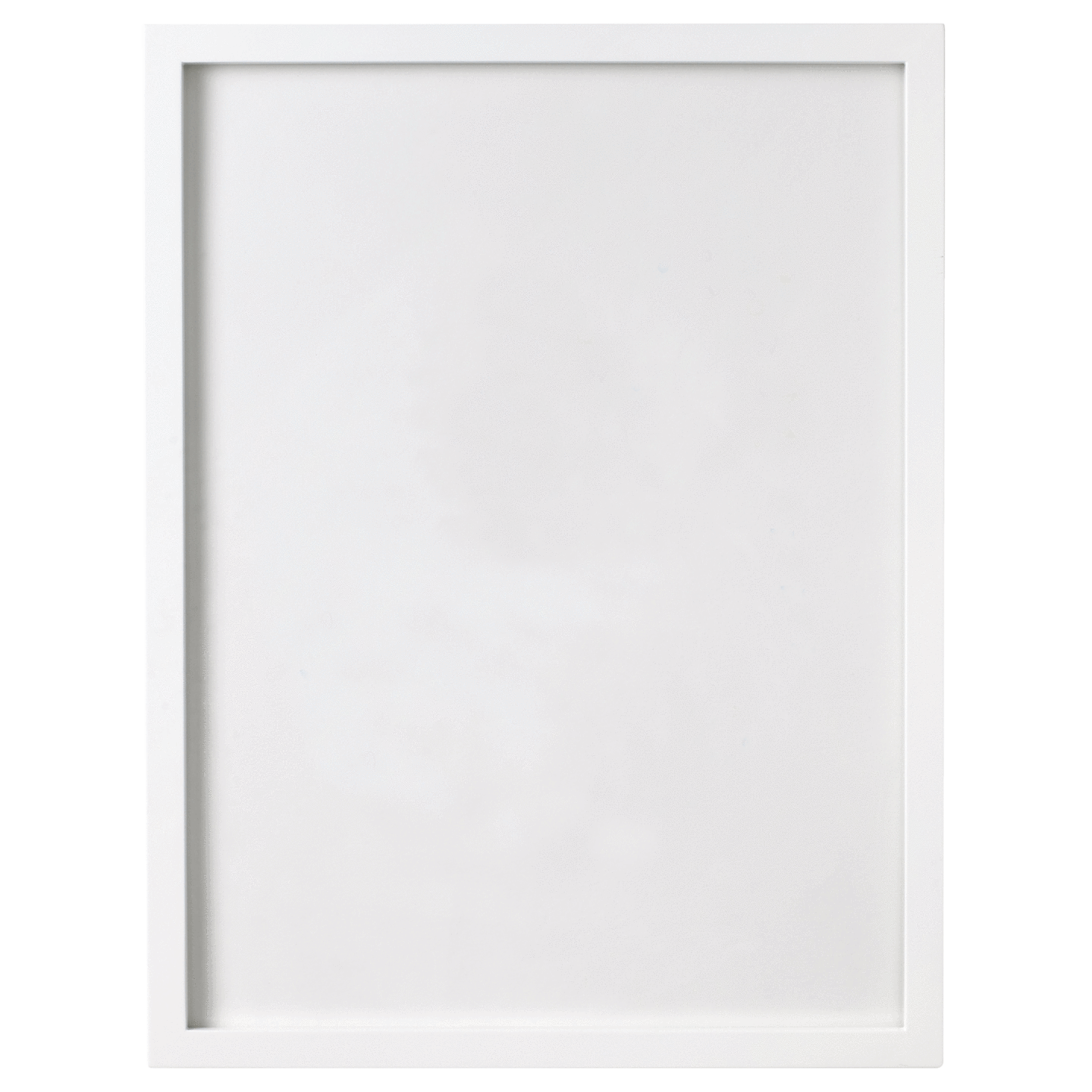White frame png. Picture arts