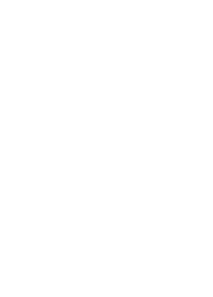 Heart outline clip art. White hearts png
