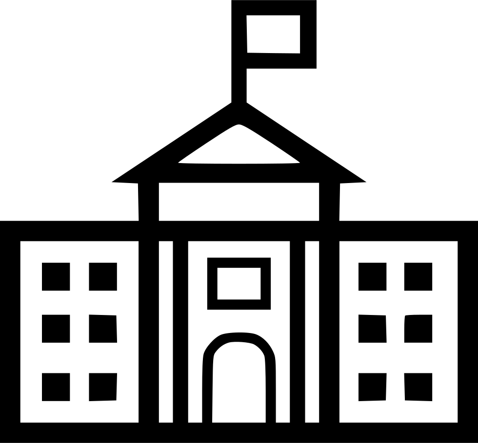 White house icon png. The svg free download