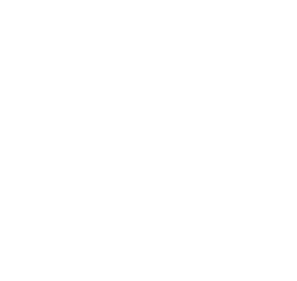 Outline clip art at. White house icon png