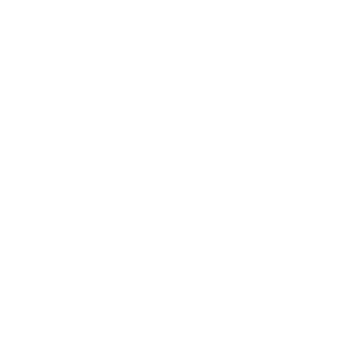 White house icon png. Home free icons