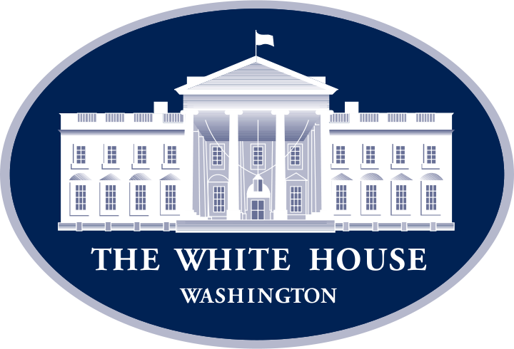 white house png