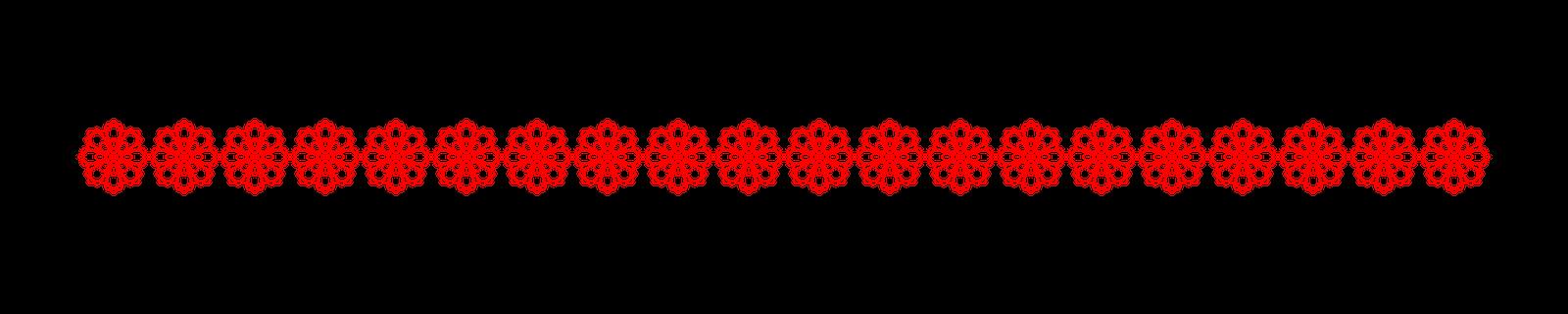 White lace border png. Laceborder hd transparent images