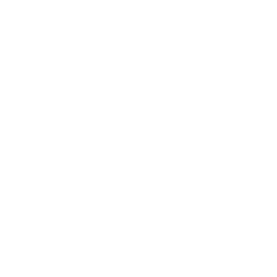 White phone icon png. Photo free icons and