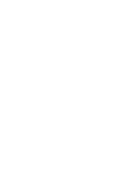Clip art at clker. White phone icon png
