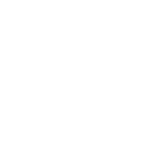 White phone icon png. Mobile free icons