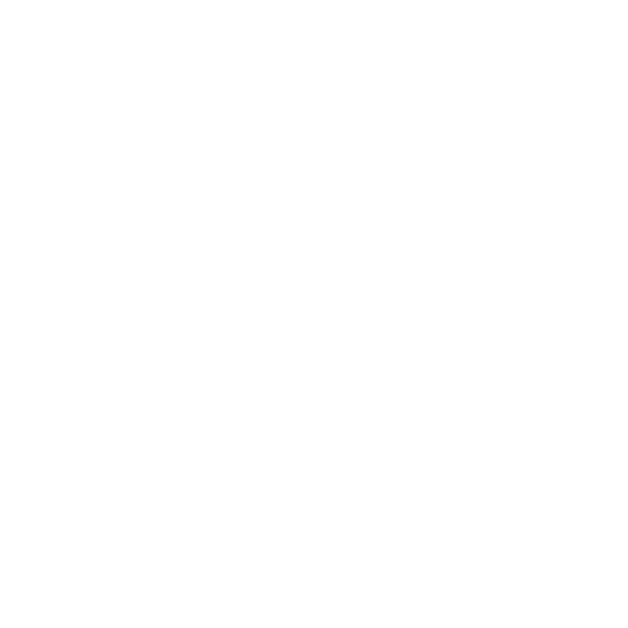 File globe svg wikimedia. White phone icon png