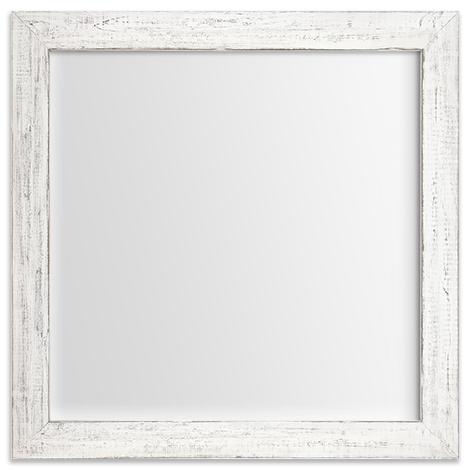 Wood image. White picture frame png