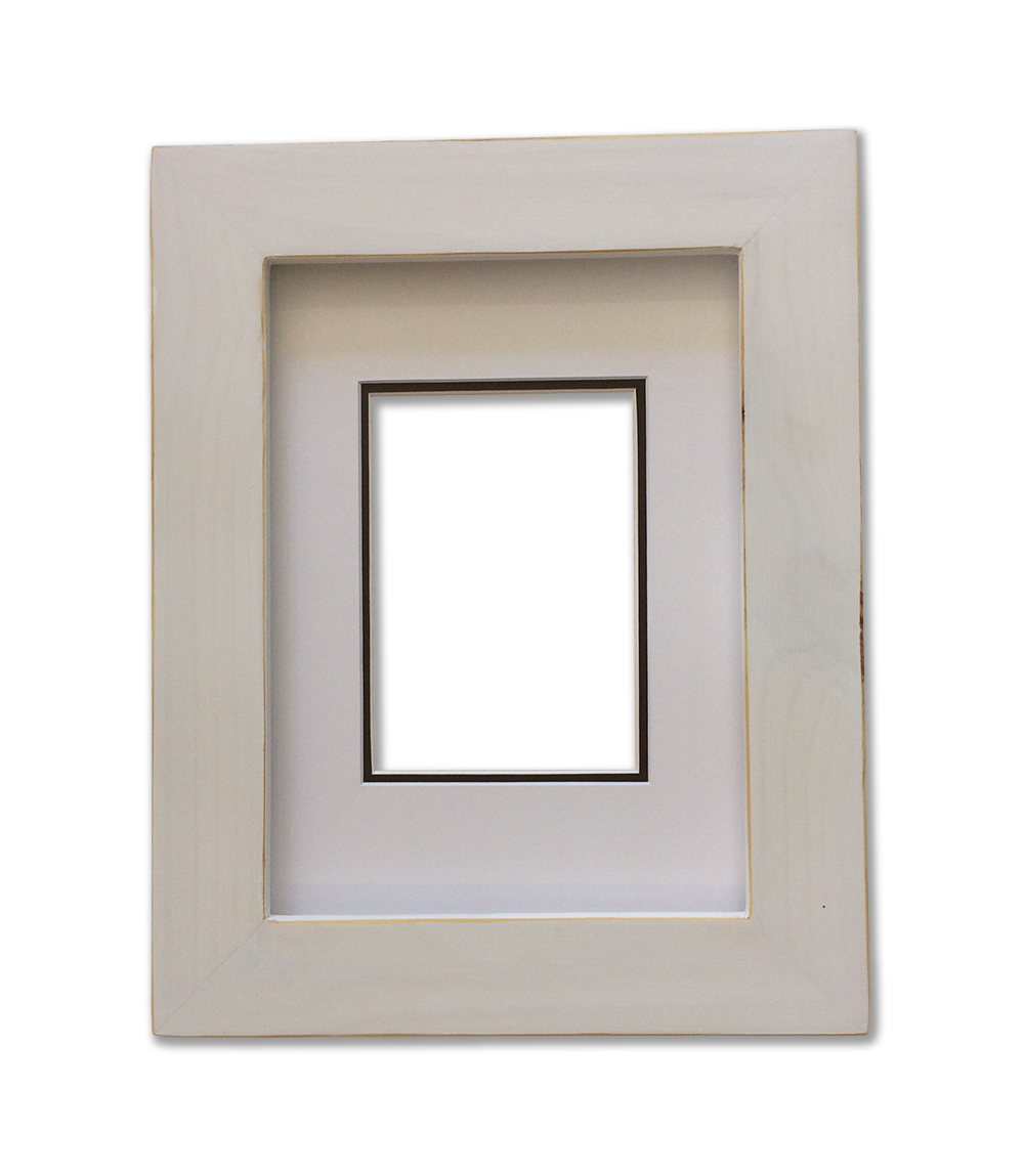 Wooden a house of. White picture frame png