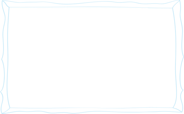 Index of css frames. White picture frame png