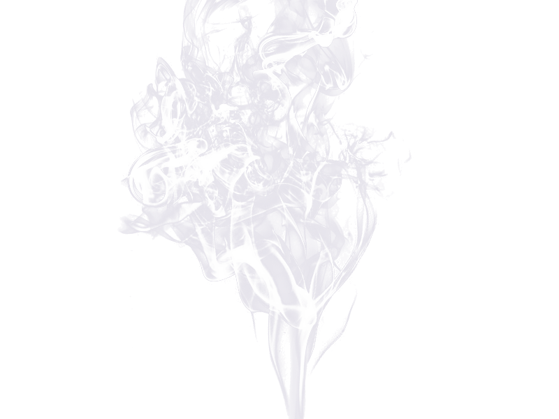White smoke png, White smoke png Transparent FREE for ...