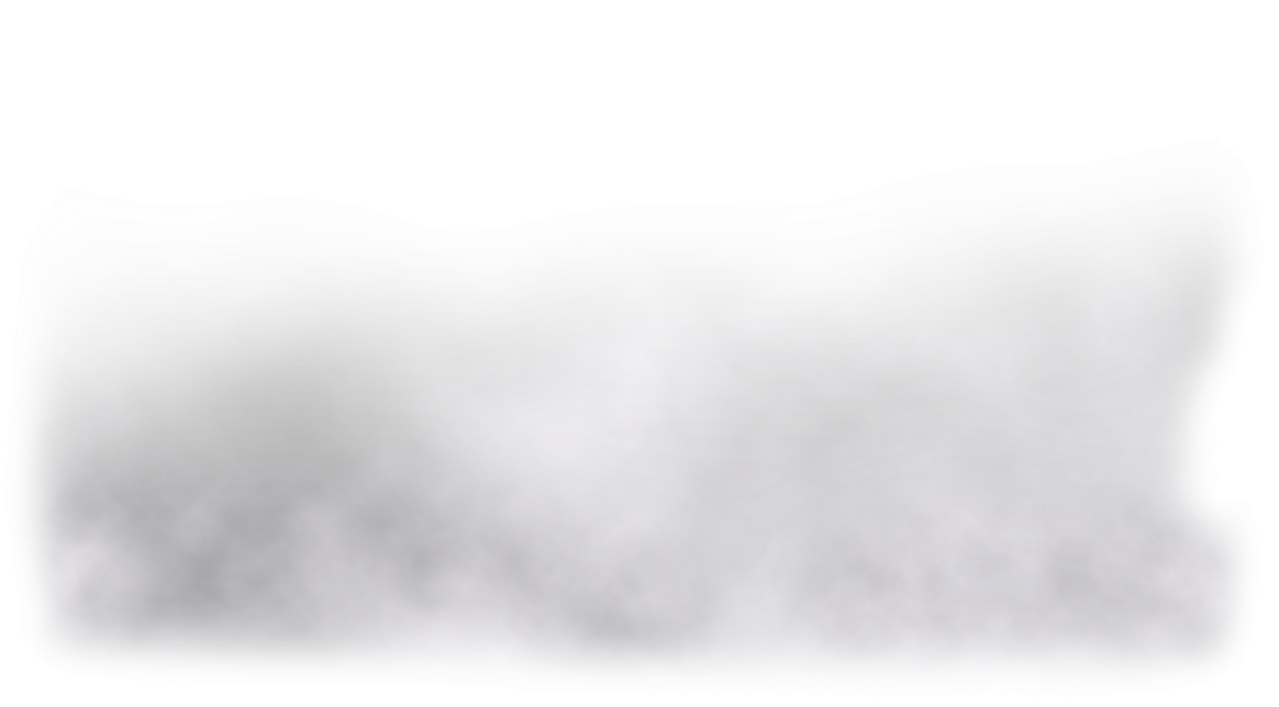 Image free . White smoke png transparent