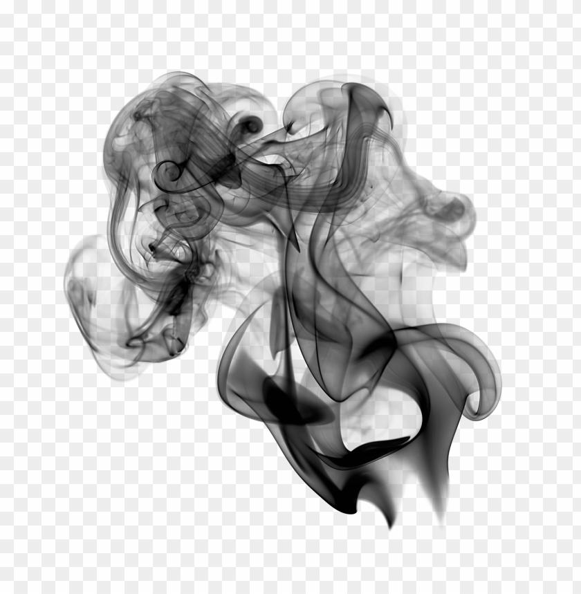 White smoke png. Black free images toppng