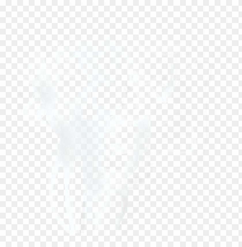 White smoke transparent png. Free images toppng