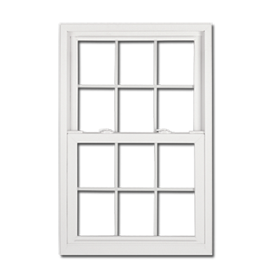Images free download open. White window frame png