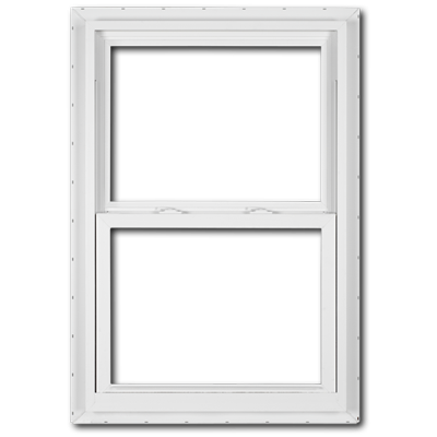 White window frame png. Simonton windows replacement of