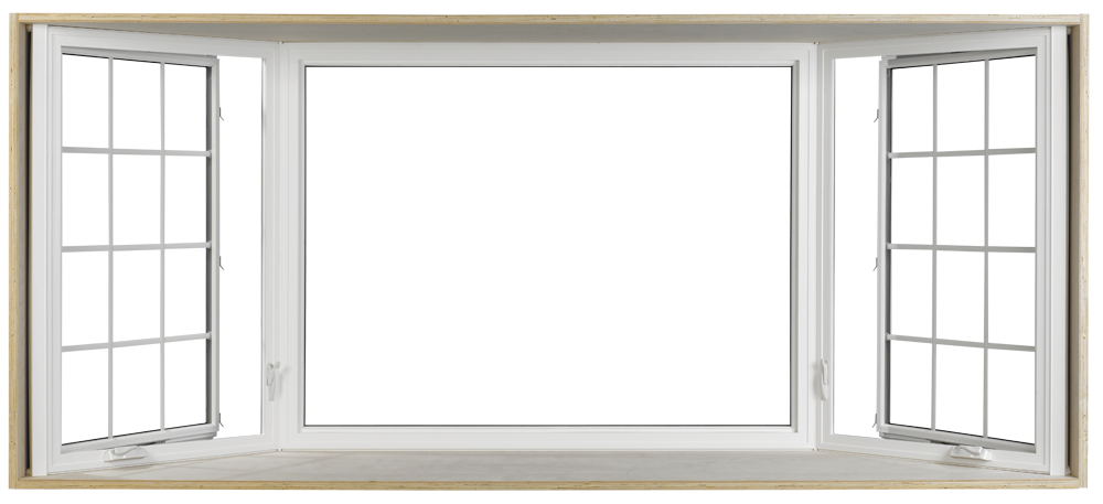 Images free download open. House window png