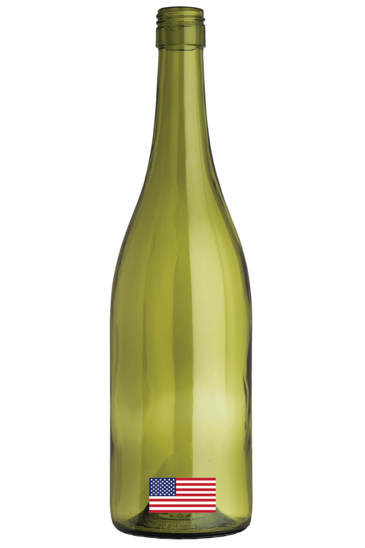 Bottles aac aacbydlgpng. White wine bottle png