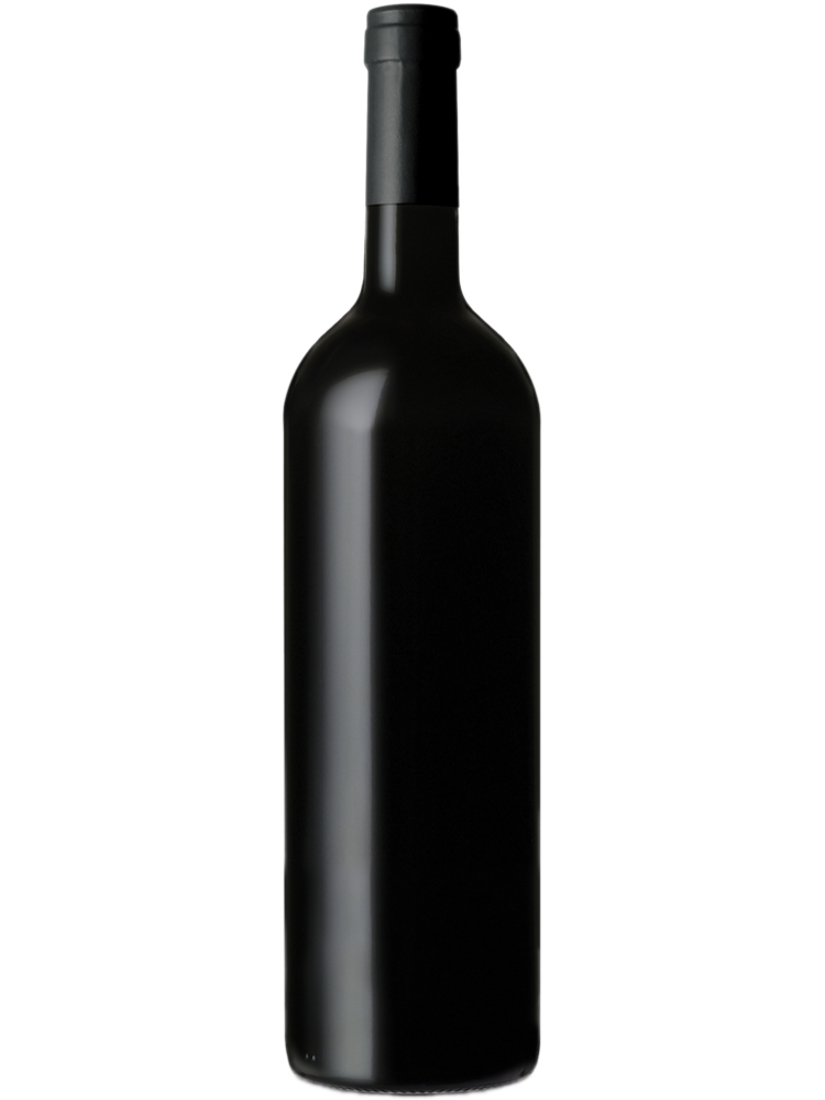 Products kooks blackwinebottlepng. White wine bottle png