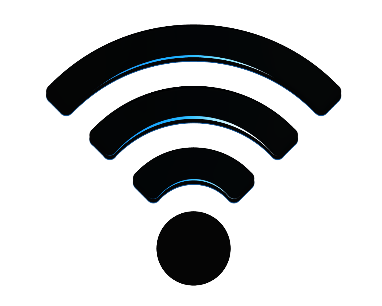 File wireless wikipedia filewirelessiconpng. Wifi icon png