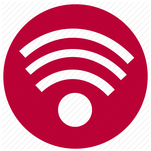 Wifi icon png. Connection by armin hosseini