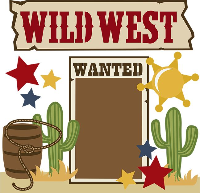Background clipart wild west. Top clip art free