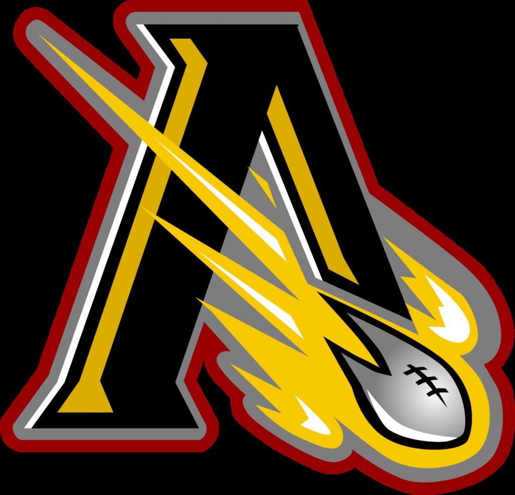 Wildcat clipart adirondack. Utah football league argos