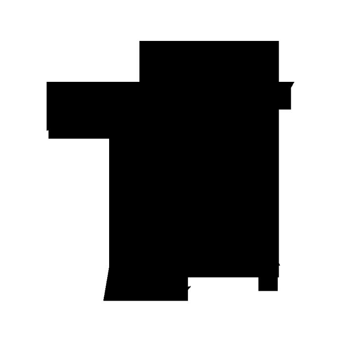 Logo designs by derek. Wildcat clipart bcc