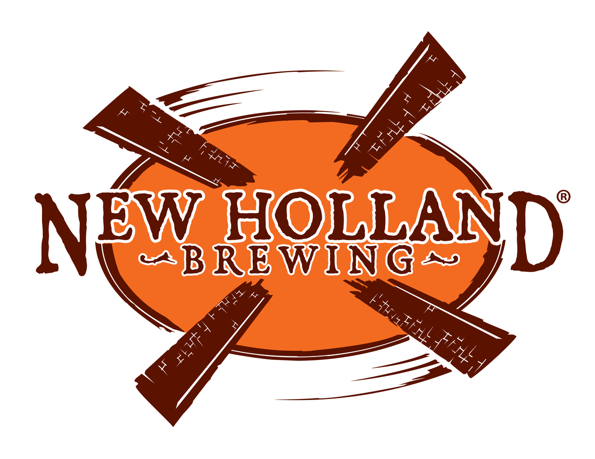 Wildcat clipart bcu. New holland brewing to