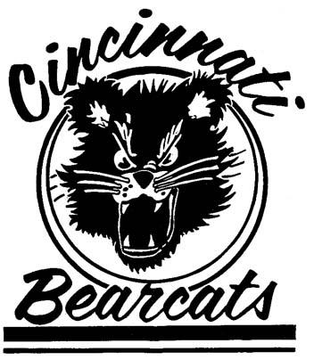 Free bearcat mascot cliparts. Wildcat clipart bearcats cincinnati