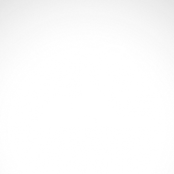 Wildcat clipart black gold. Simple color vinyl wild