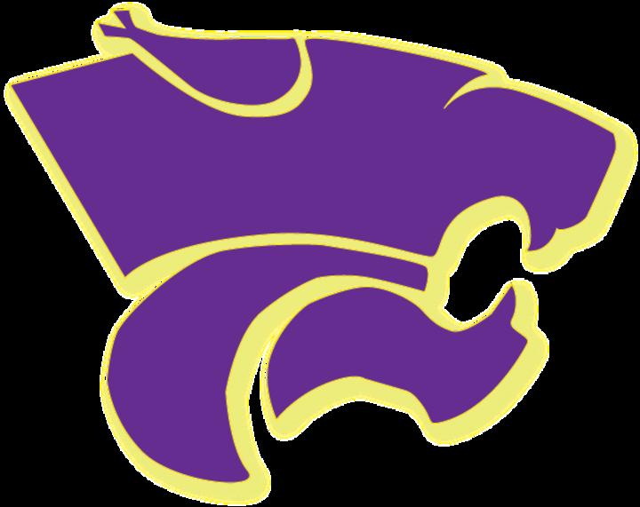 Missouri high school scores. Wildcat clipart bobcat football