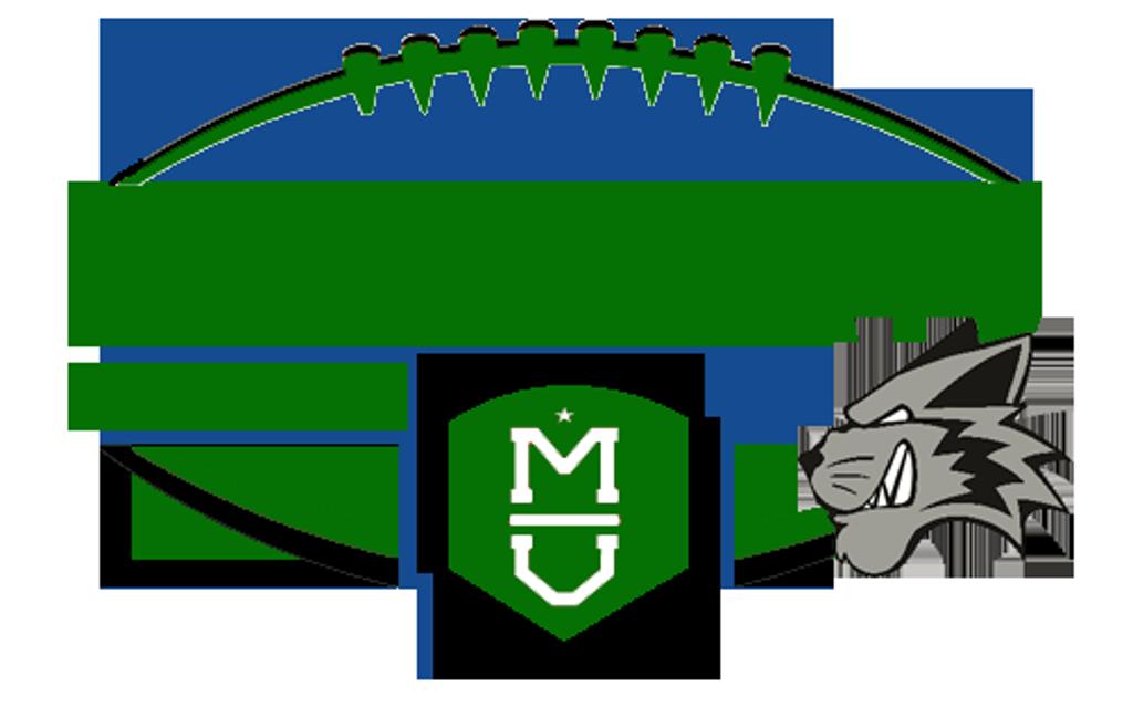Wildcats jv green . Wildcat clipart cheer