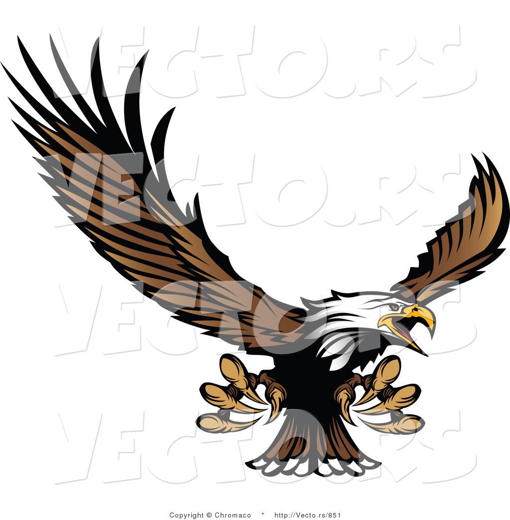 Wildcat clipart eagle claw. Stewardship free download best