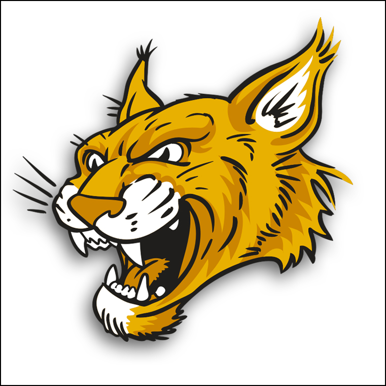 And templates clip art. Wildcat clipart eagle claw