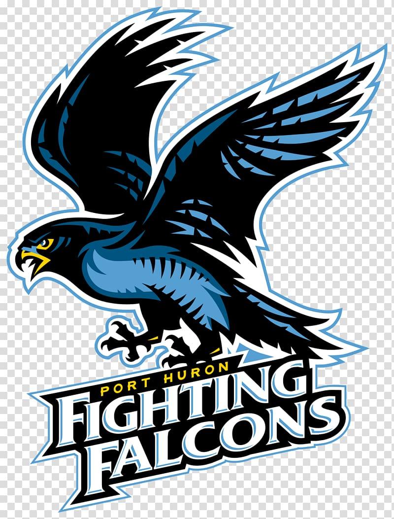 Mcmorran place atlanta falcons. Wildcat clipart falcon