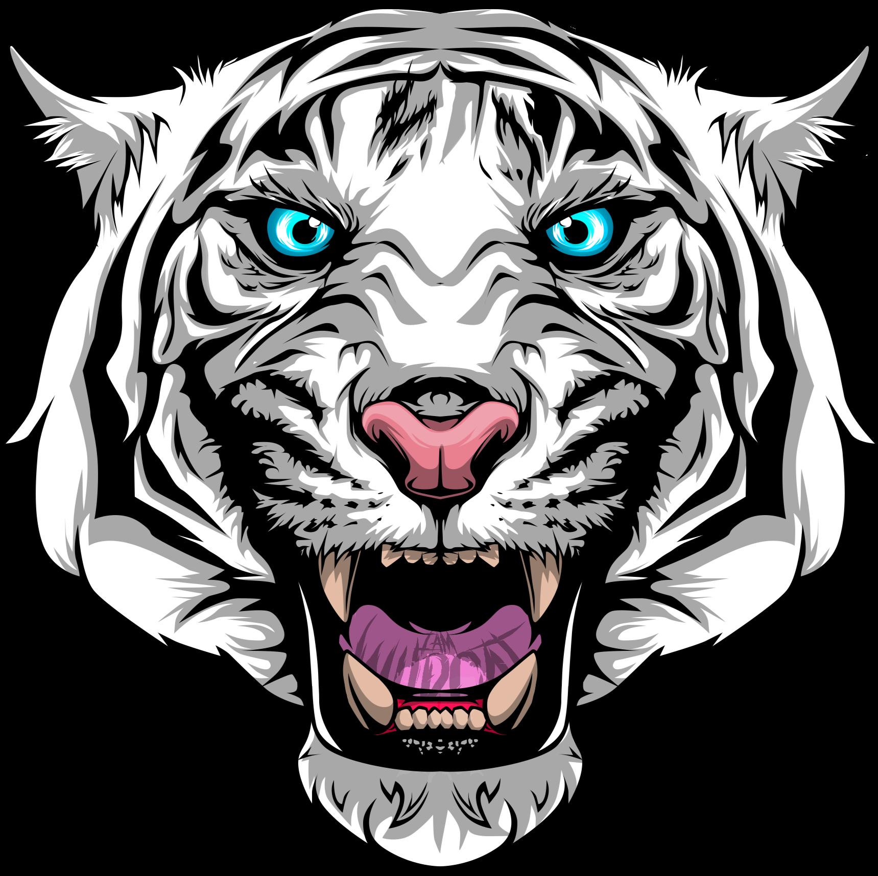 Image i am logo. Wildcat clipart file