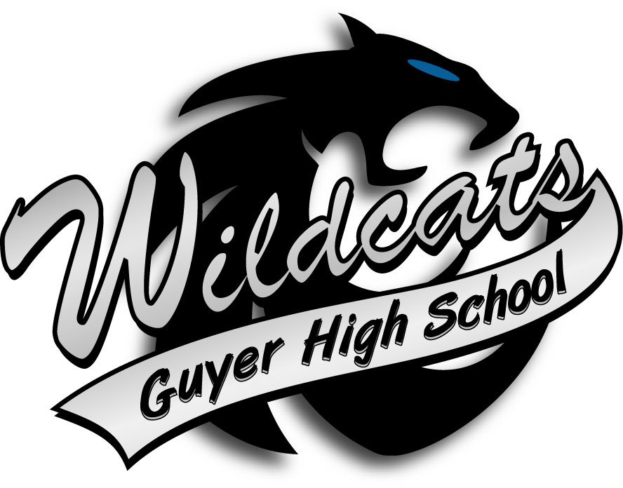 Wildcats logo best . Wildcat clipart high school clarksdale