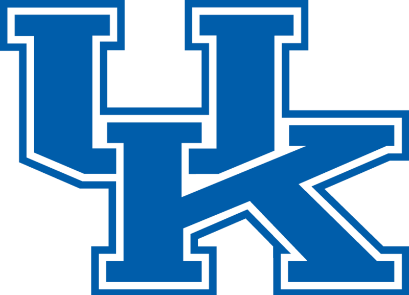 New logos . Wildcat clipart kentucky university