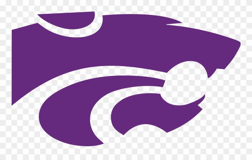 Wildcat clipart kstate. Clovis wildcats logo kansas