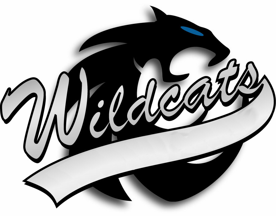 Mascot projects ideas logos. Wildcat clipart logo