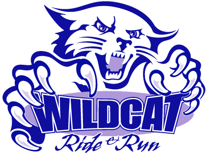 Wildcat clipart logo. Collection of free download