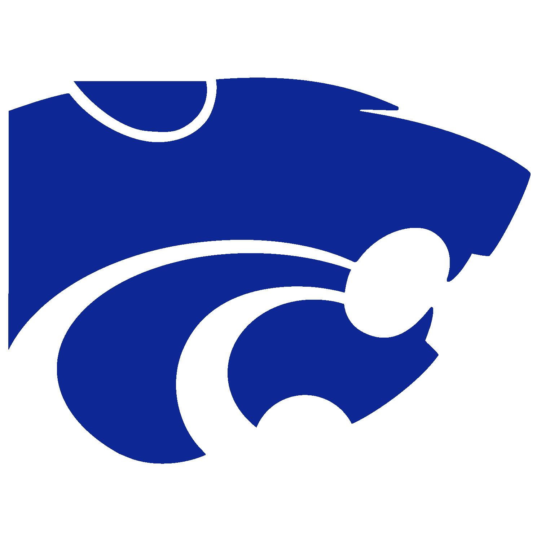 Hs homepage . Wildcat clipart meridian