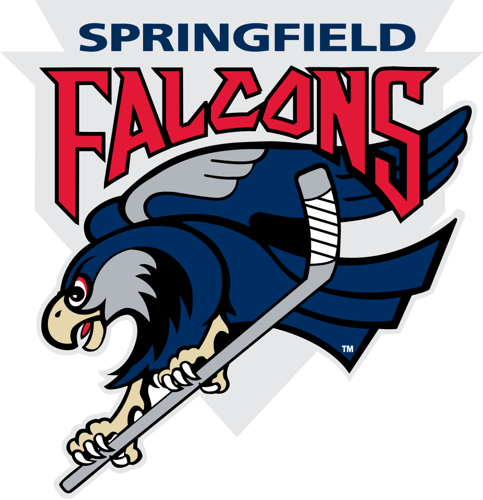 Falcons circling the wagon. Wildcat clipart springfield