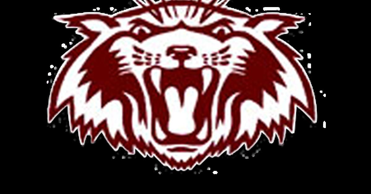 Plano wildcats football schedule. Wildcat clipart temple